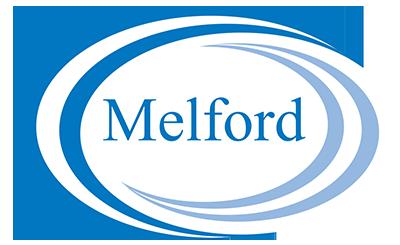 Melford Pest Control